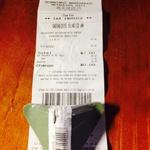 Gutter Guard Saddles $0.10 Per 8 Pack @ Bunnings Warehouse