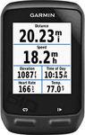GARMIN Edge 510 (Unit) $247.99, Bundle $327.99 @ Pushys eBay
