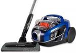 Electrolux Ultraperformer ZUP3862P Bagless Vacuum Cleaner $199 Delivered @ Godfreys