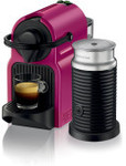 Breville BEC200XF - Inissia Bundle Nespresso $103.65 (after $40 Cash Back) @ David Jones