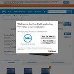 Dell Latitude 14 7000 Series (E7450) Ultrabook - from $1754 - Save $1776
