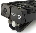 EK Predator 240mm Closed-Loop CPU Liquid Cooling System $289 Delivered @ PLE Computers