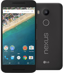 Nexus 5x 16GB $360 USD Delivered (AUD $511) @ B&H Photo Video