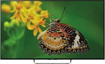 "Sony 75"" KDL75W850C FHD LED 100Hz Smart TV - $2895 @ The Good Guys"