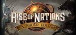 Rise of Nations Extended Edition @ Steam - $4.99 USD/~$7 AUD (75% off)