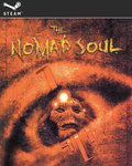 Steam -  Omikron: The Nomad Soul @ Square Enix Store (Free)