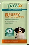 Free PINCHME Sample- PAW by Blackmores Gentle Puppy Shampoo