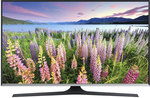 "Samsung UA40J5100 40"" Full HD TV $559.20 Click & Collect @ Bing Lee eBay"