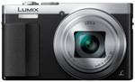 Panasonic Lumix TZ70 30x Zoom Compact Camera [REFURBISHED] $259 + P&H (Pickup Free) @ 2nds World