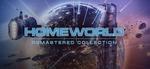 [GoG] Homeworld: Remastered Collection $17.95