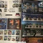 PS4VR: Rush of Blood $22, Worlds & Drive Club $48, Rigs, Eve Valkyrie & Battle Zone $74ea | XBOX One: Gears 4 $78 + More @ BIG W