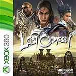 FREE [Xbox One/360]: Lost Odyssey @ Microsoft Store