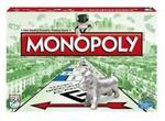 Hasbro Classic Monopoly Board Game $28 Delivered @ Nicole's Toys and Gifts