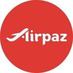 Perth to Bali Denpasar (With Jetstar) -  AU$139 One Way (April 2017) @ Airpaz.com