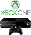 Xbox One 500GB - $279 (Plus Shipping) at EB Games