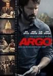Argo (2012) HD Movie $3.49 (Was $14.99) @ Google Play