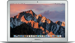 "MacBook Air 13"" - i5 / 128GB / 8GB - $1,259 @ The Good Guys"