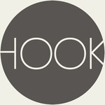 [Android] Hook - Minimal Puzzler FREE (Was $0.99) @ Google Play