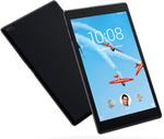 "Lenovo Tab4 8"" Snapdragon 425, 2GB RAM 16GB Tablet ($199.20 with Code, Regular Price at $249) @ Lenovo Australia eBay"