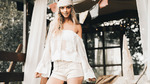 Win A Boho Outfit From SHOWPO/Casa De Karma
