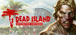 Steam - Dead Island Definitive Edition $6.00USD ($7.48 AU) (-70% off) Ends Friday