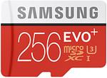 Samsung 256GB EVO+ Micro SD Card US $99.31/ AU $138.96 Delivered @ LightInTheBox