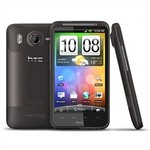 HTC Desire HD - Unlocked - $799 + $55 Shipping