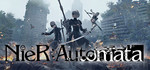 [PC - Steam] - NieR:Automata US$29.99 (AUD $38.66) @ Steam Store