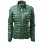 Heli Light Weight Down Jacket $99.98 @ Kathmandu (Summit Club Members) [C&C or Plus Delivery, Delivery Free > $100]