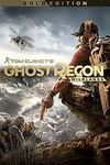 [XB1] Tom Clancy's Ghost Recon Wildlands - Gold Edition AU $52.62 with Xbox Live Gold (Was $159.45) @ Microsoft