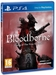 [PS4] Bloodborne Game of The Year (GOTY) PS4 Game $32.99 (Was $53.69) @OzGameShop.com