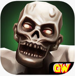 [iOS] $0: Mordheim: Warband Skirmish (Was $3.99)   Le Parker: Sous Chef Extraordinaire (Was $1.99) @ iTunes