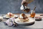 [VIC] $5 Pancake Short Stacks @ The Pancake Parlour (Usually $12.60)