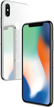 Apple iPhone X 256GB Silver or Black $1699 Free Delivery @ Myer