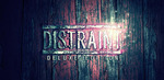 (Android) $0 Distraint: Deluxe Edition Horror Game (Was $6.49) @ Google Play