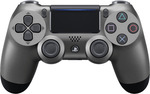 [Pre-Order] New PS4 Controllers for $49 (with Old PS4 Controller Trade-in) @ EB Games