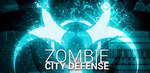 [Android] $0: Zombie City Defense, Riddle That Premium, Gear Jack, Legend of Skyfish, Connect, We Never Told You @ Google Play
