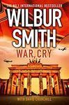 $0 eBook: War Cry by Wilbur Smith