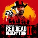 [PS4] Free Red Dead Redemption 2 Dynamic Theme @ PlayStation Store