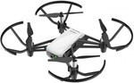 DJI Tello Drone $115 (+Delivery or Free C&C) @ Harvey Norman