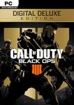 [PC] Call of Duty: Black Ops 4 Standard Edition $53.39, Deluxe Edition with Black Ops Pass $115.69 @ CD Keys