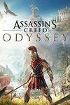 [XB1] Assassin's Creed Odyssey - Digital Download AU $49.98 @ Microsoft Australia