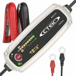 CTEK MXS 5.0 Battery Charger $97.90 (Sold Out), MXS 3.8 Battery Charger $75.90 Delivered @ Amazon AU