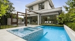 Win 2 Tickets to The Pool and Spa Expo in Melbourne from Ticket Wombat (VIC)