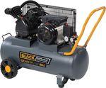 Blackridge 2.5hp Belt Drive Air Compressor $377.30 @ Supercheap Auto