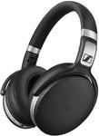 Sennheiser HD 4.50 Bluetooth NC over-Ear Wireless Headphones $198 @ Harvey Norman, Officeworks & The Good Guys | $199 @ JB Hi-Fi