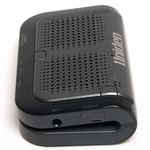 UNIDEN Bluetooth Portable Handsfree Speaker Phone BTSC1300  $29.95 FREE Delivery