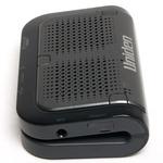 UNIDEN Bluetooth Portable Handsfree Speaker Phone BTSC1300  $29.95 FREE Delivery