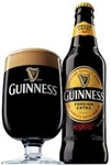 Guinness Foreign Extra 24x330ml $88.99 + Delivery (Pick up Available - Airport West VIC) @ Australian Liquor Suppliers