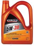 Castrol GTX 15W-50 High Mileage 5L $9.99, Nulon 5W-30 $27, Degreaser $1, Valvoline Cleaner $1.99 @ Autobarn